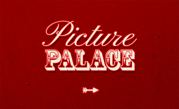 picture-palace